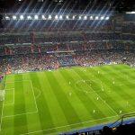Diretta Real Madrid-Bayern Monaco dove vedere in tv e streaming
