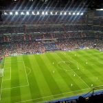 Diretta Real Madrid-Atletico Madrid dove vedere in tv e streaming