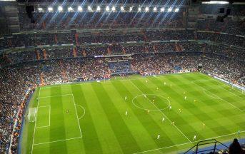Diretta Real Madrid – Tottenham dove vedere in tv e streaming gratis Champions League