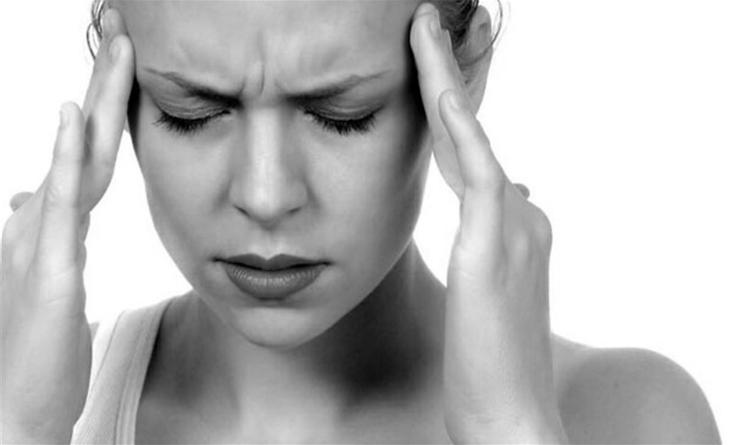 Mal di testa ed emicrania rimedi naturali efficaci i for Mal di testa da raffreddore