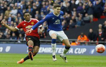 Diretta Everton – Lione dove vedere in tv e streaming gratis Europa League