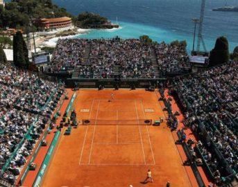 Tennis, Masters 1000 Montecarlo 2017: programma, orari e diretta TV