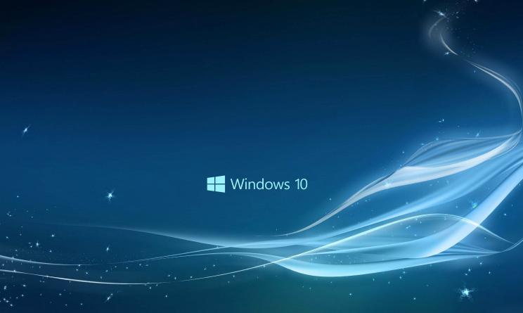 Microsoft surface phone data uscita news, ecco la situazione dello smartphone windows 10