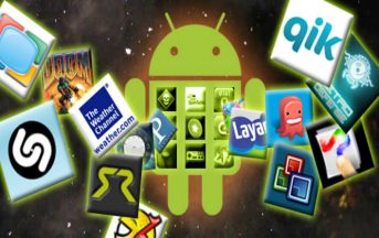 Migliori app Android 2017 secondo Google: ecco le 60 nomination di quest'anno