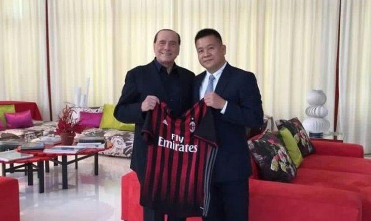 Milan, clamoroso: l'agente di Gomez lancia una sedia nell'ufficio di Mirabelli!