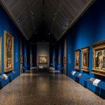 Musei aperti il 25 aprile 2017 a Milano, Roma, Napoli, Torino e altre citta