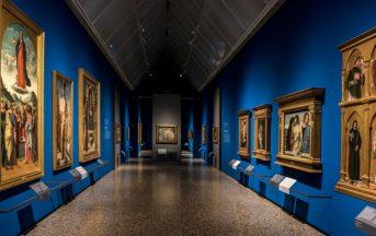 25 aprile 2017: musei aperti a Milano, Roma, Napoli, Torino e altre città
