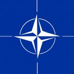 Tirocini per studenti e laureati all'estero con la NATO