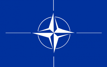 Tirocini all'estero per laureati con la NATO nel 2017: ecco come candidarsi