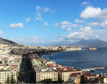 Cosa fare a Pasquetta 2017 a Roma, Milano, Napoli e Torino: mostre e idee last minute