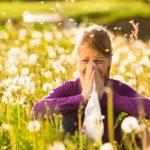 Naso chiuso, 5 rimedi naturali per combatterlo