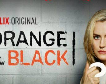 Netflix ricatto Hacker: pubblicate a sorpresa le puntate di Orange is The New Black 5