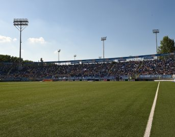 Diretta Novara – Brescia dove vedere in tv e streaming gratis Serie B
