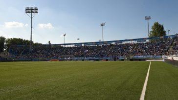 Diretta Novara-Brescia dove vedere in tv e streaming