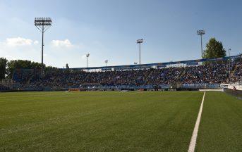 Diretta Novara – Frosinone dove vedere in tv e streaming gratis Serie B