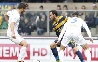 Diretta Verona – Sampdoria dove vedere in tv e streaming gratis Serie A