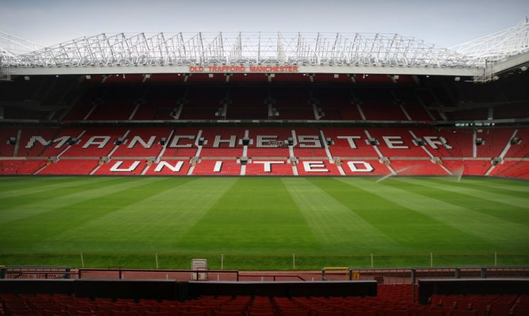 Scommesse Europa League: quote e pronostico di Manchester United-Anderlecht