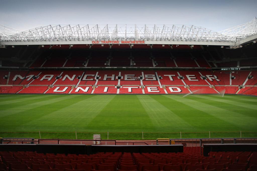 Diretta Manchester United-Anderlecht dove vedere in tv e streaming