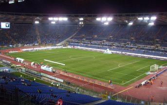 Diretta Roma – Lazio dove vedere in tv e streaming gratis Serie A
