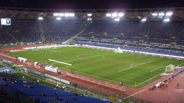 Diretta Roma-Lazio dove vedere in tv e streaming