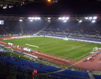 Diretta Roma – Udinese dove vedere in tv e streaming gratis Serie A