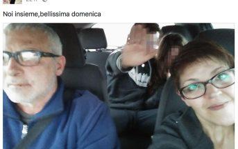 Omicidio Caltagirone, sconvolgenti dettagli dall'autopsia: la lenta agonia di Patrizia Formica