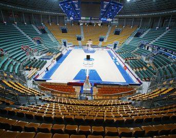 Diretta Fortitudo – Virtus dove vedere in tv e streaming gratis derby Bologna Serie A2 Basket