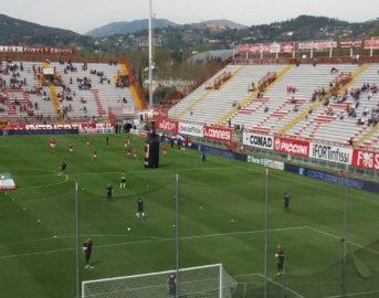 Diretta Perugia – Frosinone dove vedere in tv e streaming gratis Serie B