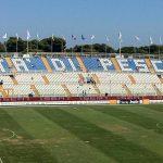 Diretta Pescara-Brescia