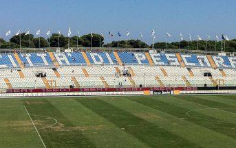 Diretta Pescara – Pro Vercelli dove vedere in tv e streaming gratis Serie B