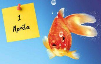 Pesce d'aprile: ecco gli scherzi più eclatanti della storia
