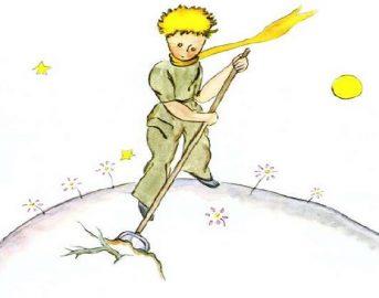 Il Piccolo Principe: dal libro ai film, un successo lungo 74 anni