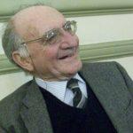 Piero Ottone morto, lutto nel mondo del giornalismo