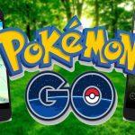 Pokemon Go aggiornamento contro Fake Gps da Niantic
