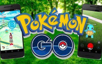 Anticipazioni aggiornamento Pokémon Go news: Niantic contro il fake Gps, la novità che non piacerà a tutti