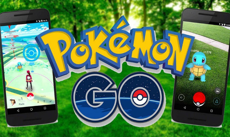 Pokemon Go aggiornamento ultime news per il giorno di Pasqua uova