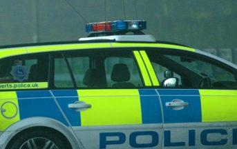 Londra Westminster attacco: Khalid Mohamed Omar Ali l'aspirante attentatore