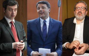 """Primarie PD 2017 risultati, Renzi dopo la vittoria: """"Ha vinto il PD che non si è vergognato"""", affluenza sfiora i 2 milioni"""