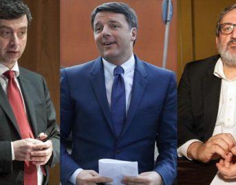 Primarie PD 2017 dove si vota e come: tutto sulla sfida Renzi vs Orlando vs Emiliano