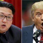 Trump-Kim Jong-un: storico incontro e accordo firmato a Singapore