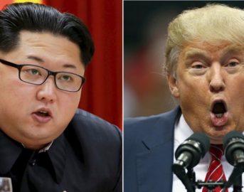 """Corea del Nord minaccia Stati Uniti: """"Pronti a cancellarvi dalla faccia della terra"""""""
