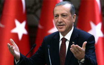 Tentato golpe in Turchia: arrestati 803 sostenitori di Gulen