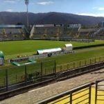 Diretta Cremonese-Brescia