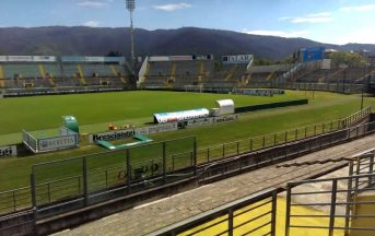 Diretta Brescia – Novara dove vedere in tv e streaming gratis Serie B