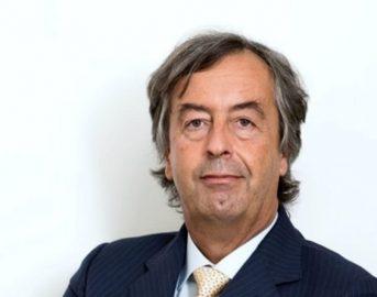 Roberto Burioni al Congresso Nazionale Medicina e Pseudoscienza: 'Le bufale web provocano psicosi vaccini'