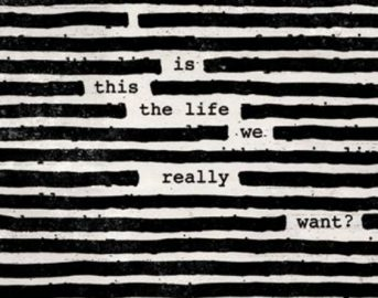 Roger Waters, vietata la vendita di Is this life what we really want? in Italia: la sentenza del Tribunale di Milano