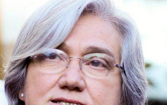 """Rosy Bindi lascia la politica: """"A fine legislatura vado via, ma non mi ritiro a vita privata"""""""