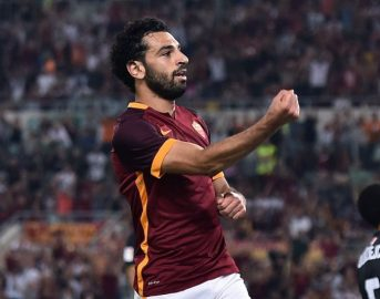 Pescara – Roma 1-4 video gol, sintesi e highlights Serie A