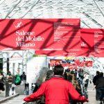 Salone del Mobile 2017, Milano, date orari programma e dove acquistare i biglietti