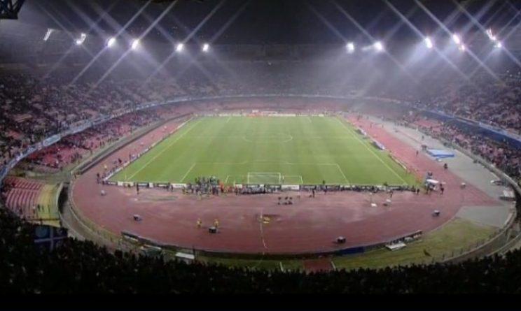 Coppa Italia: rimonta Napoli a 5,50